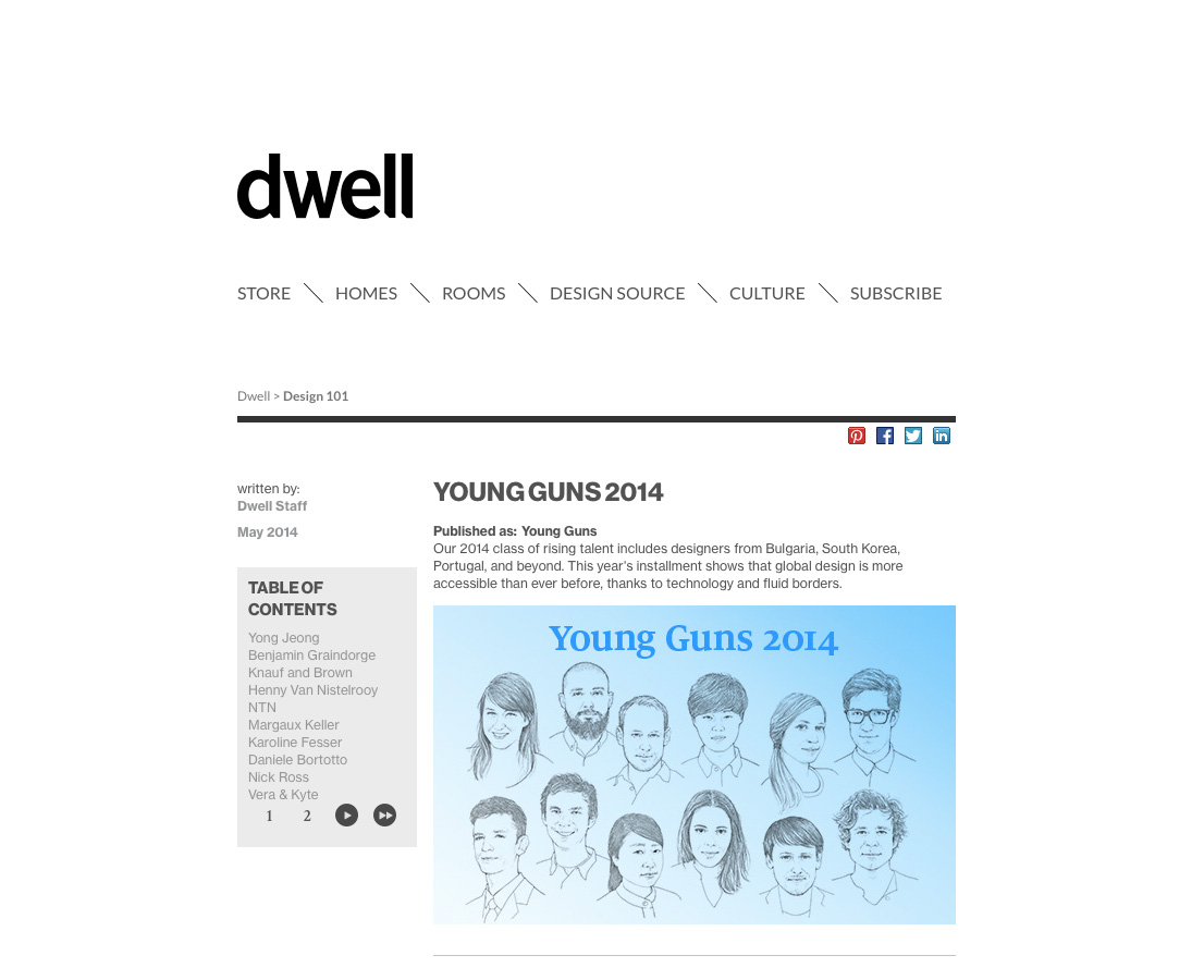 Dwell-young-guns