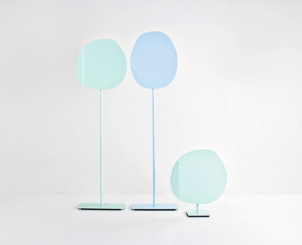 Vera-&-Kyte-Topiary-lamps