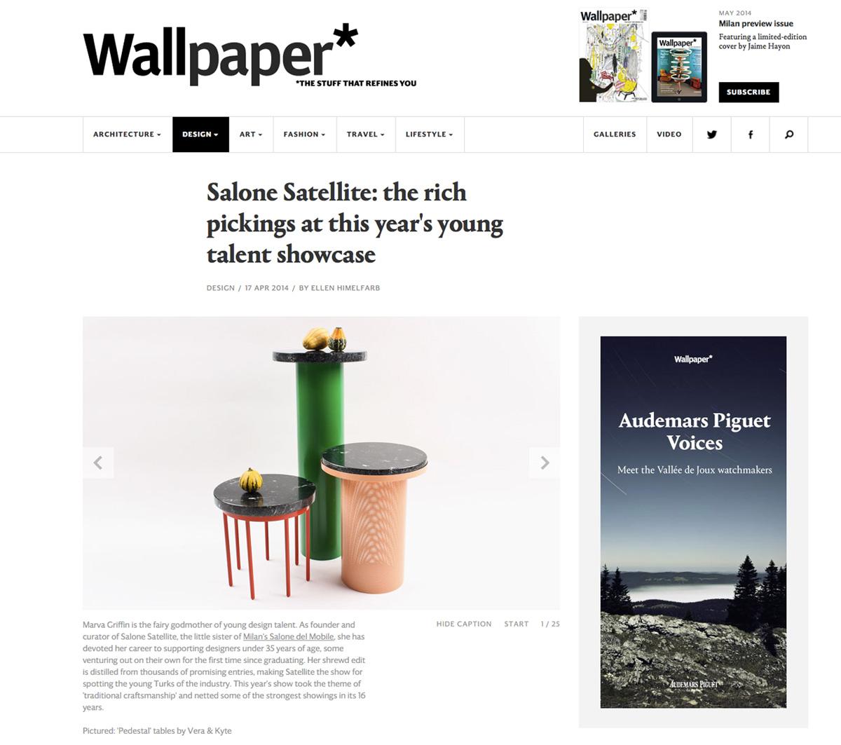Wallpaper-