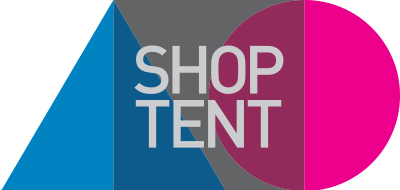 ShopTent-logo-colour-400x190