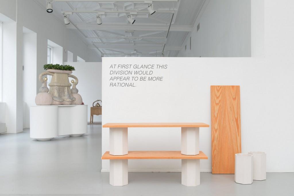Column-Format-Oslo