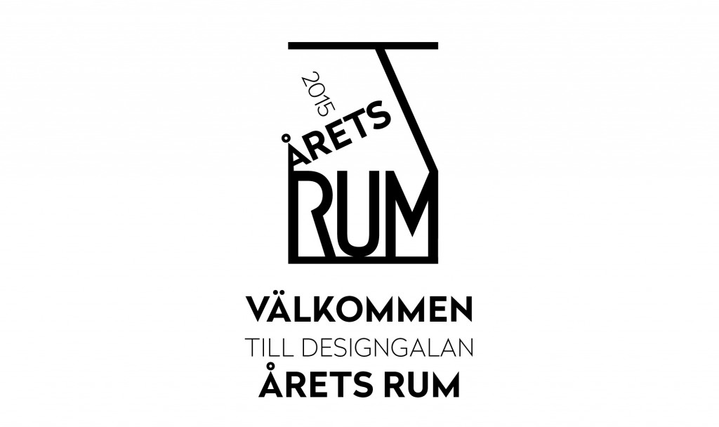 Rum_Inbjudan2015