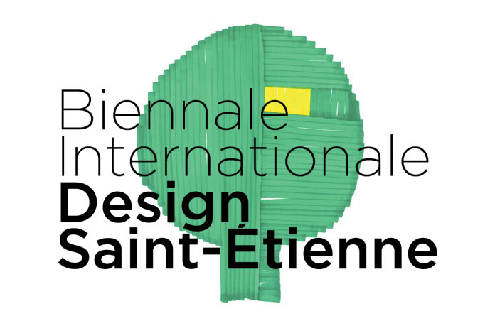 biennale internationale