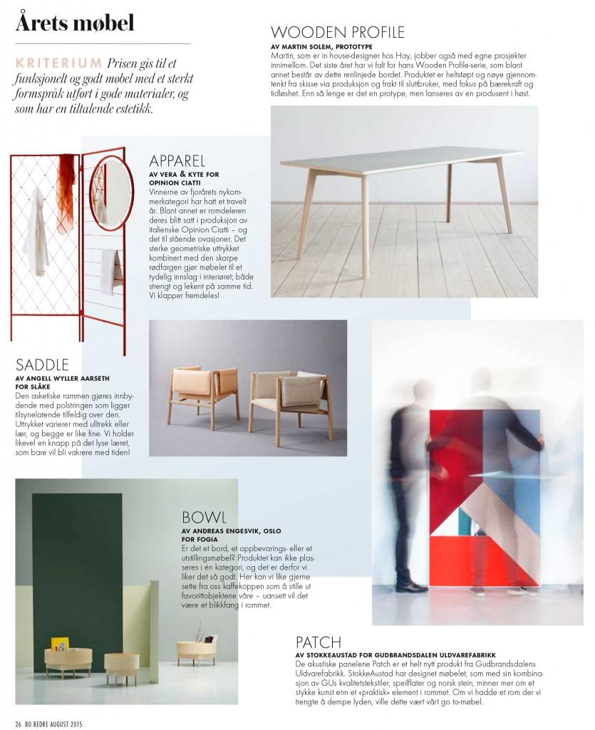 BO-BEDRE-Designpris_De-nominerte_2015-2