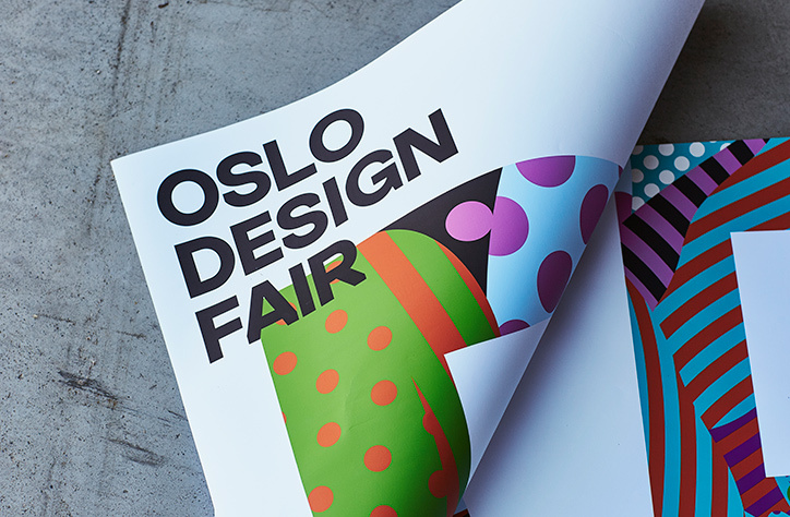 BielkeYang---EA---Oslo-Design-Fair--3201its-nice-that-list