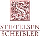 Scheibler-2