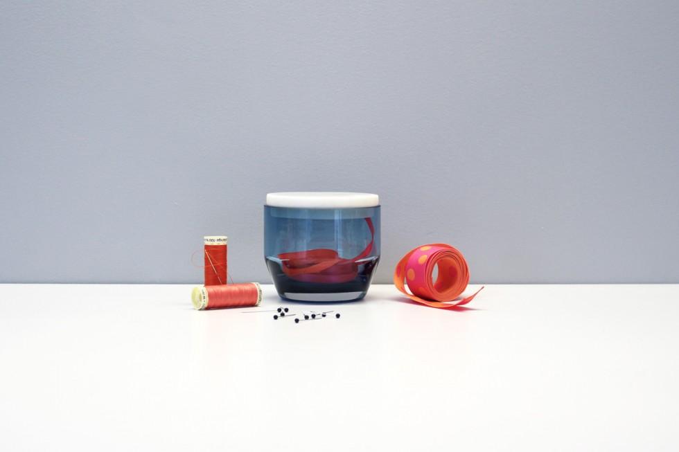 Vera-&-Kyte-Stoneware-Blue-Bolia