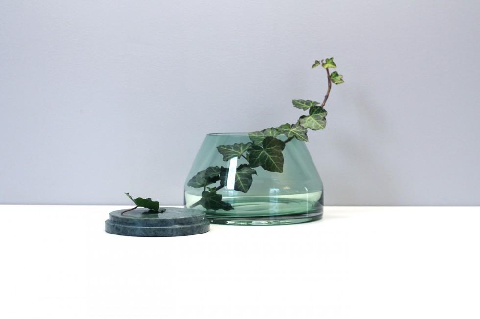 Vera-&-Kyte-Stoneware-Green-Bolia