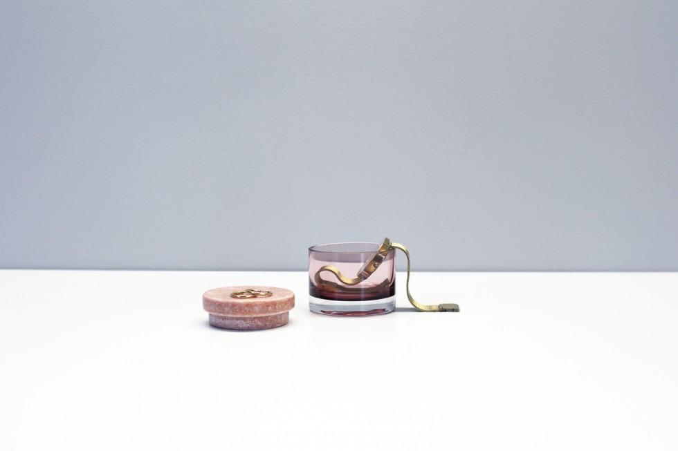 Vera-&-Kyte-Stoneware-Pink-Bolia