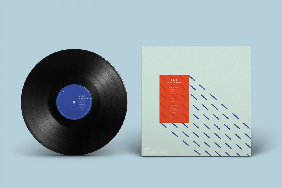 Back-Vinyl-Record-MockUp