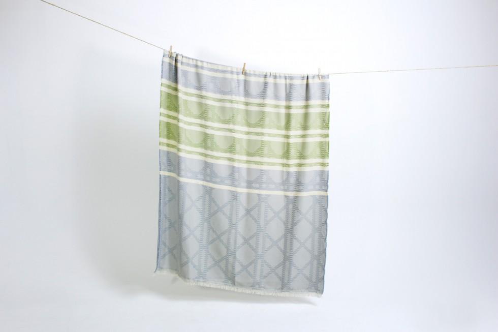 Vera-&-Kyte---Vienna-blankets---Blue