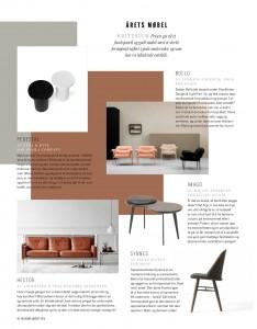 Bo-Bedre-Designpris,-de-nominerte-2