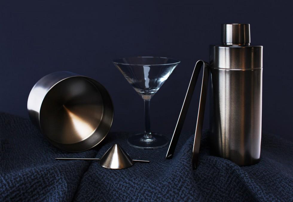 Vera-&-Kyte---cosmopolitan-drink-set-