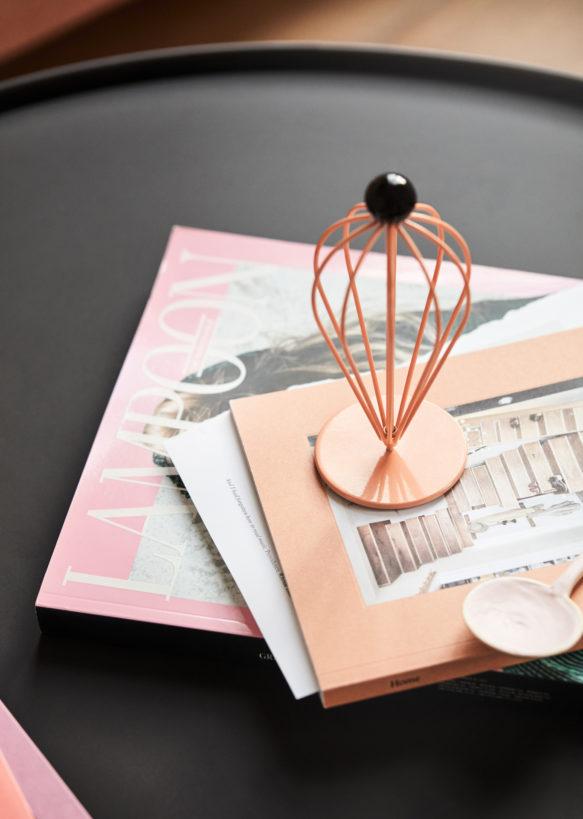 Ballet_figurine_pink-Northern_Photo_Chris_-Tonnesen-Low-res-583x819