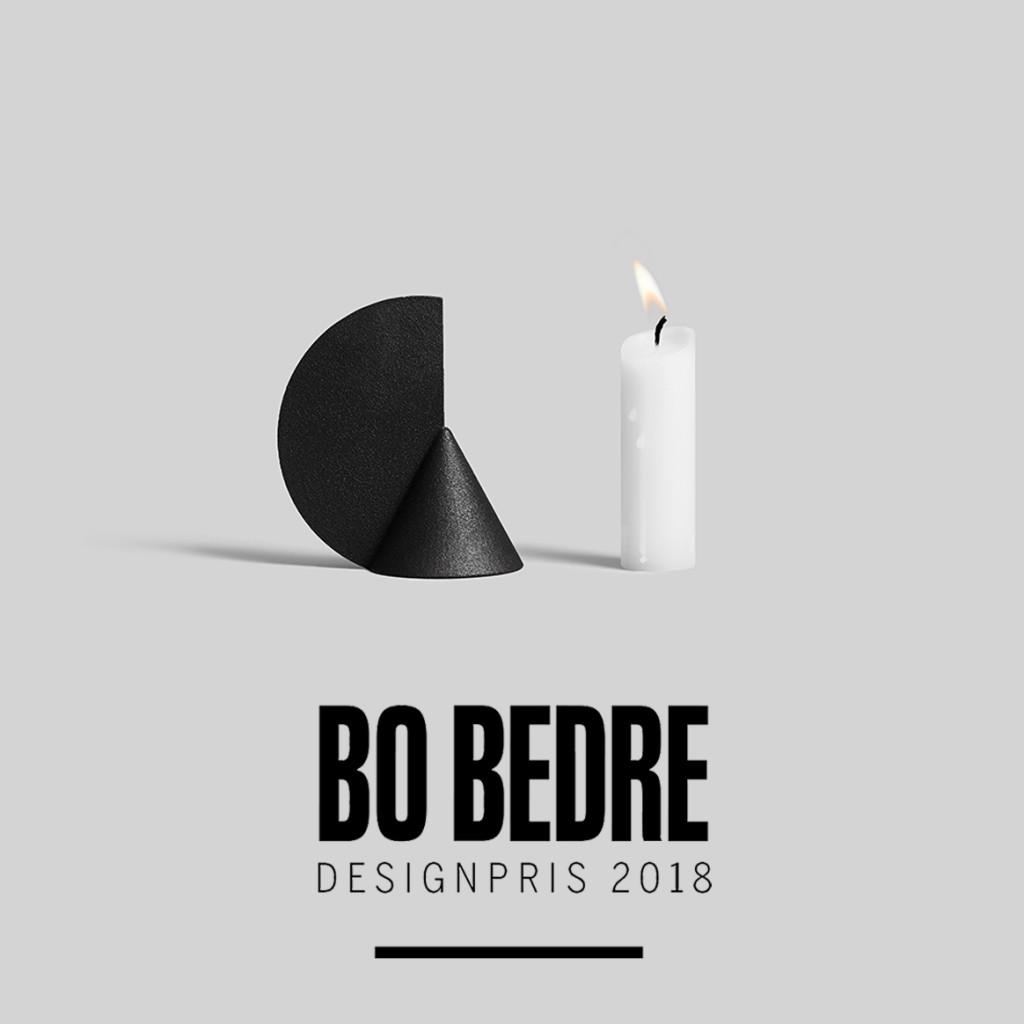 VK - OTHR_BoBedre2018