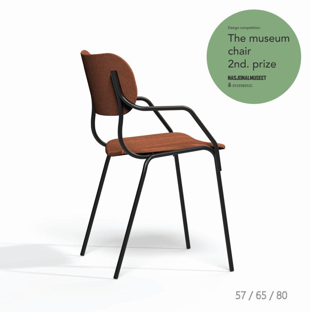 Vera_&_Kyte-Museum_chair_prize