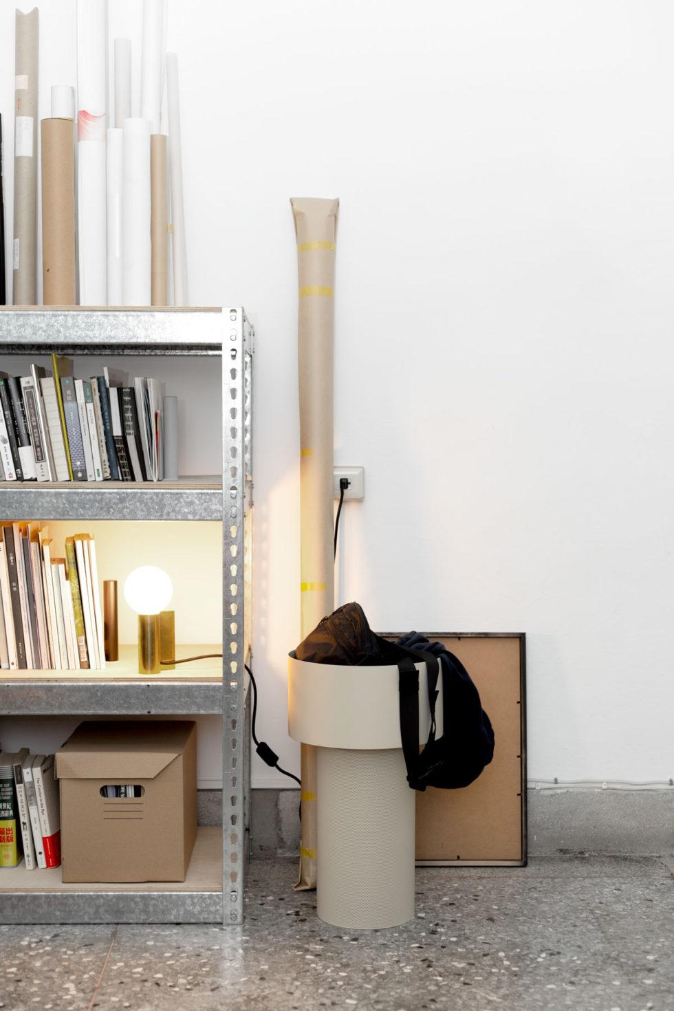 Pedestal-Box-Esaila-3150