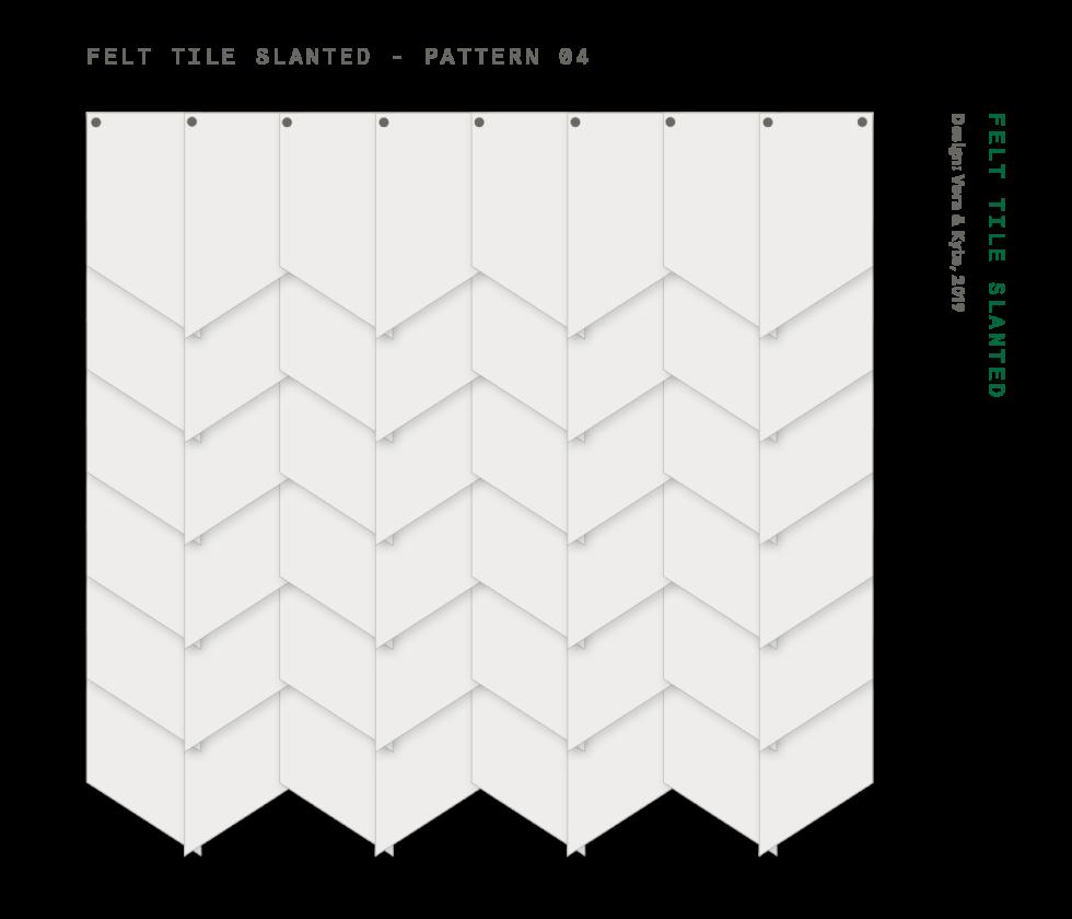 Felt+Tile+Slanted+patterns4-2