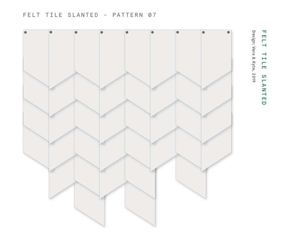 Felt+Tile+Slanted+patterns7