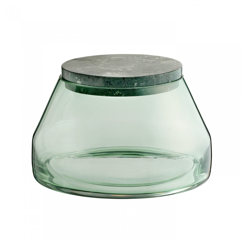 Stonneware-container-xlarge-Green