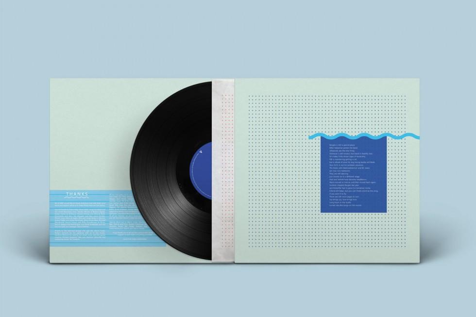 KMF--Inside-Vinyl-MockUp