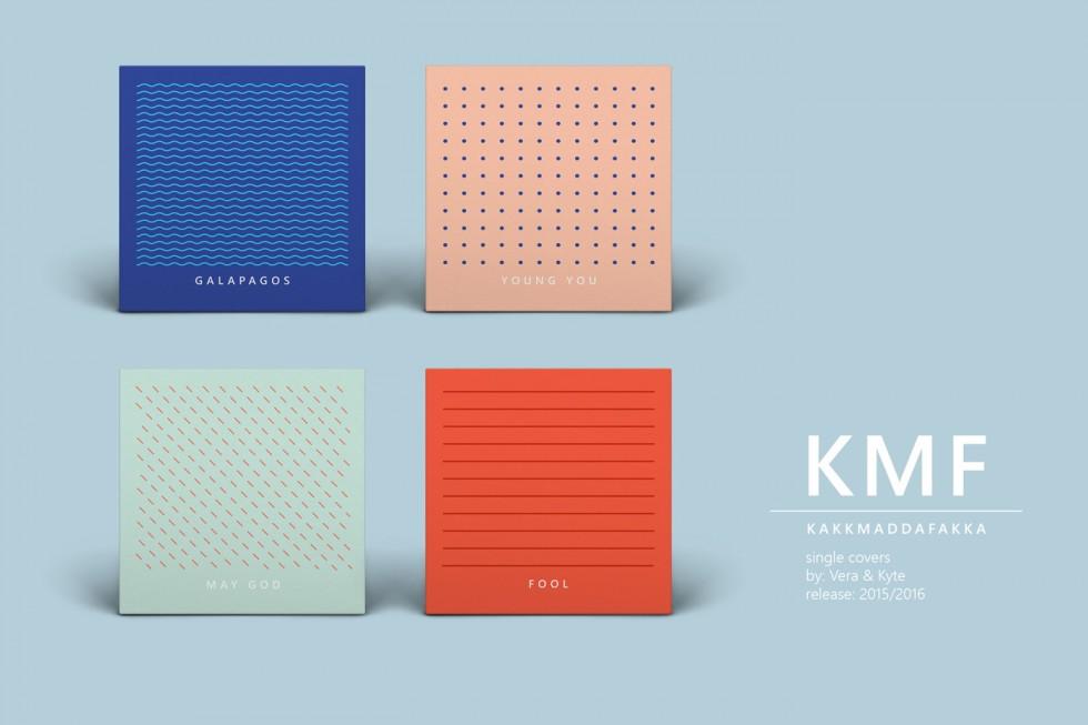 KMF---Singles-MockUp