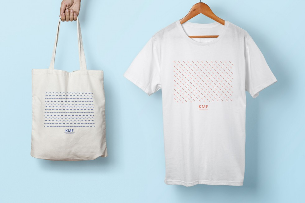 KMF---T-shirt-and-Tote--01