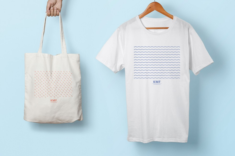 KMF---T-shirt-and-Tote--02