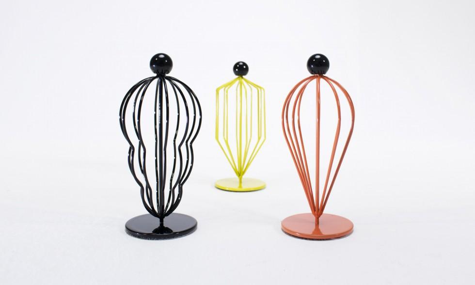 Triadic-Figurines---trio