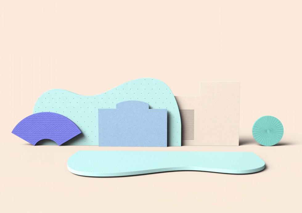 Vera-&-Kyte---Navigate-Collection-LA2