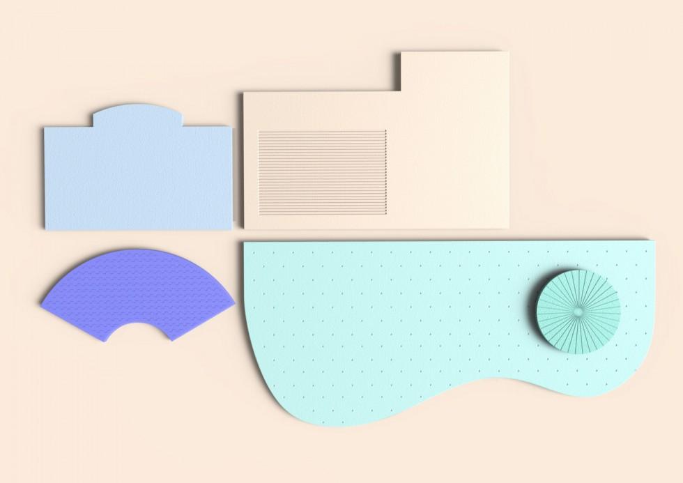 Vera-&-Kyte---Navigate-Collection-LA3