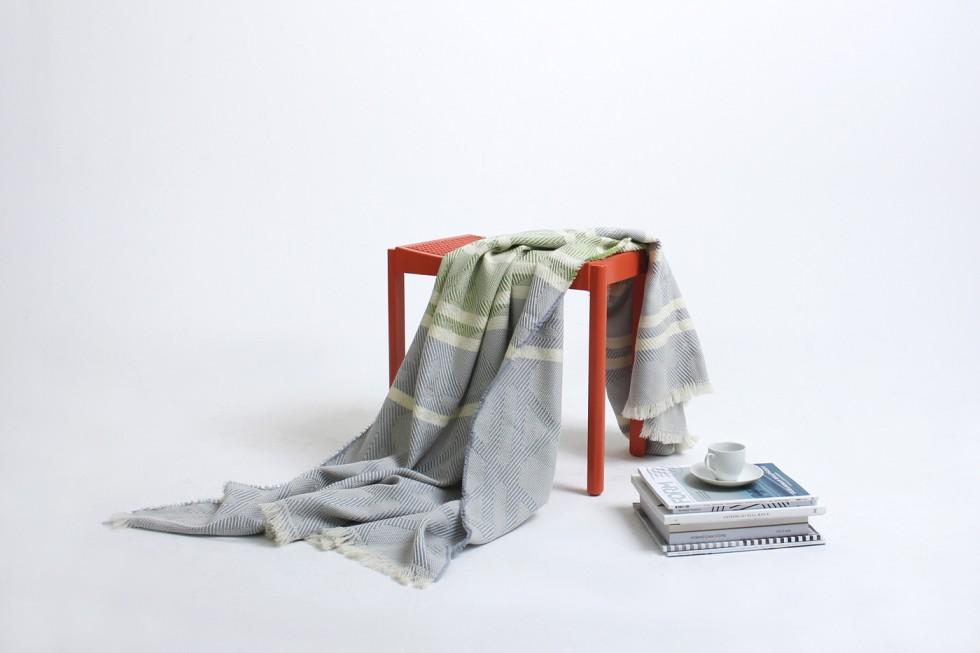Vera-&-Kyte---Vienna-blankets---Amie-stool