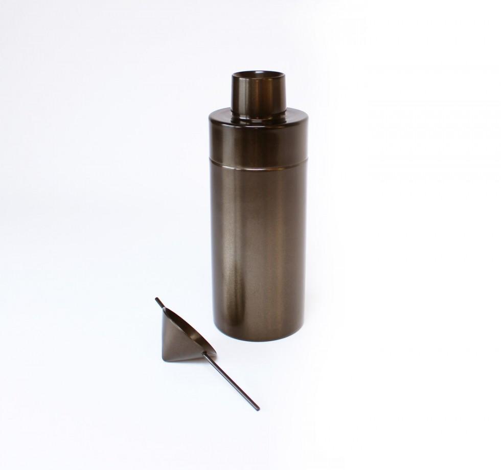 cosmopolitan-drink-set---shaker---measure-