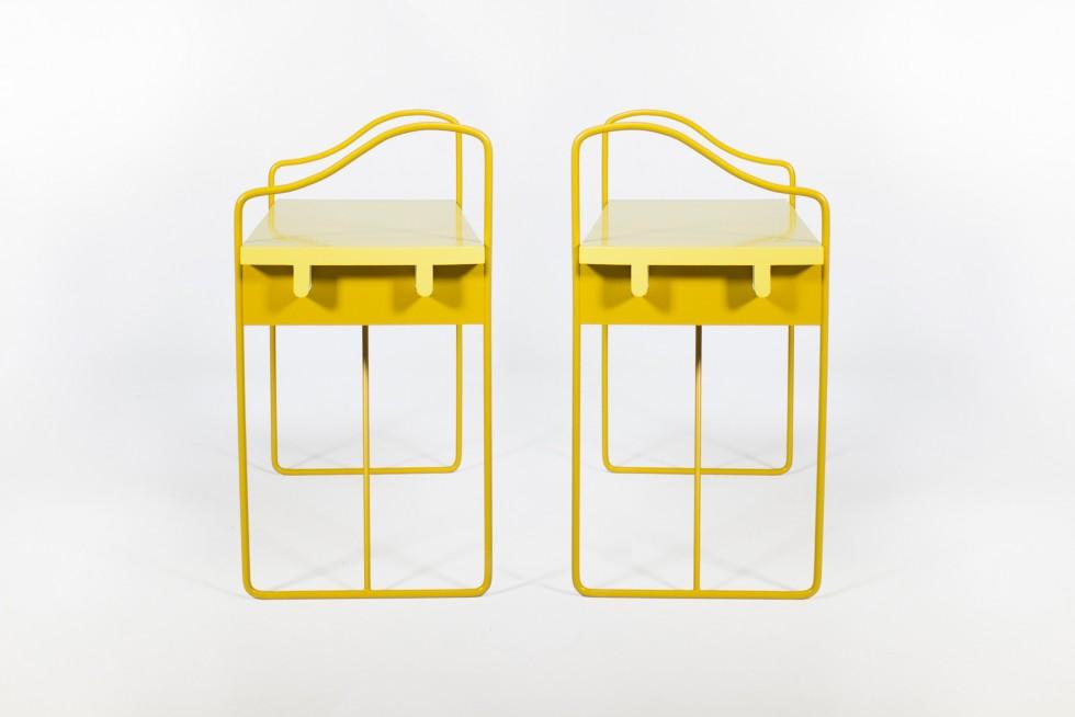 Vera-&-Kyte---Dwell-yellow