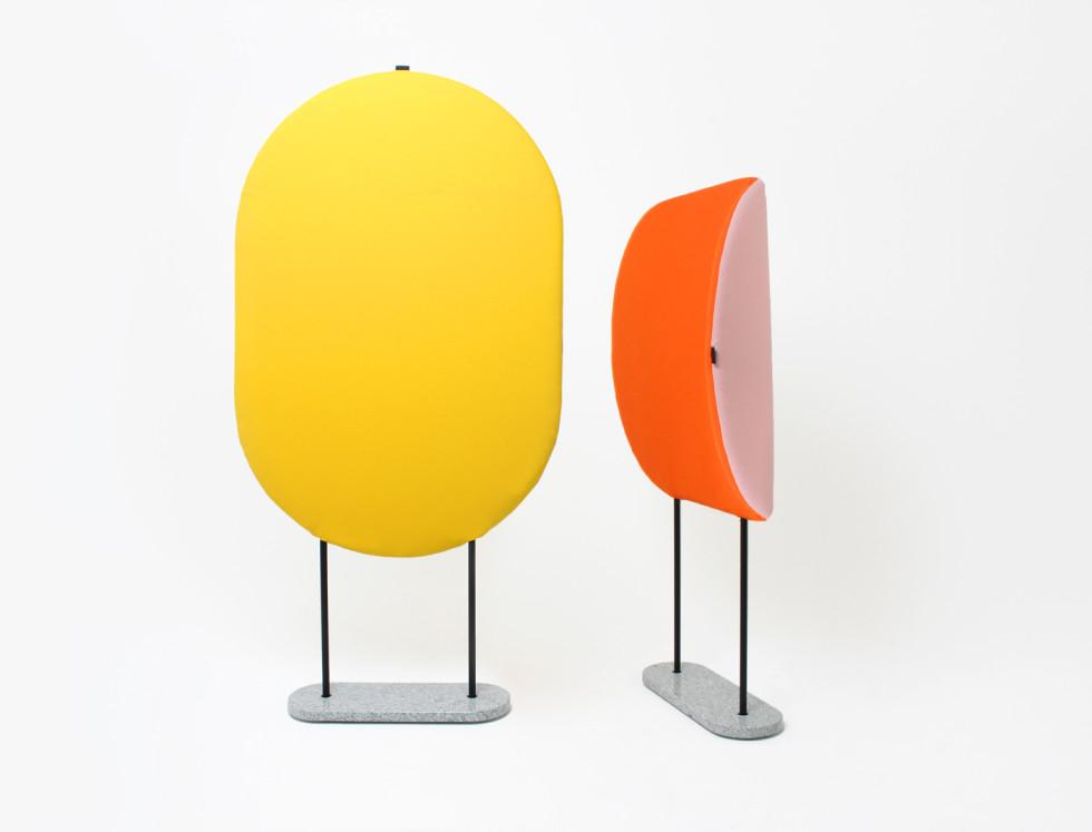 Vera-&-Kyte-Redirect-Fold_Lemon-Tangerine
