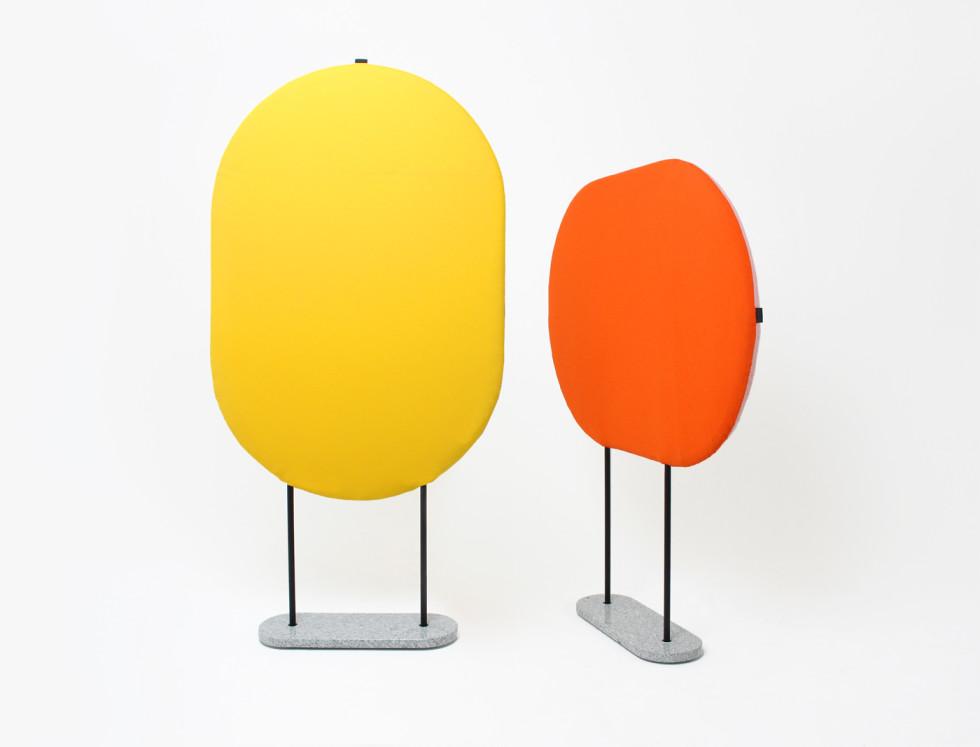 Vera-&-Kyte-Redirect_Lemon-Tangerine