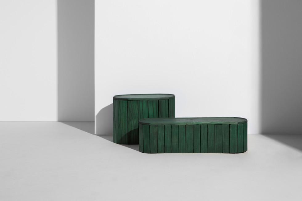 Vera&Kyte_cooper_boxes02