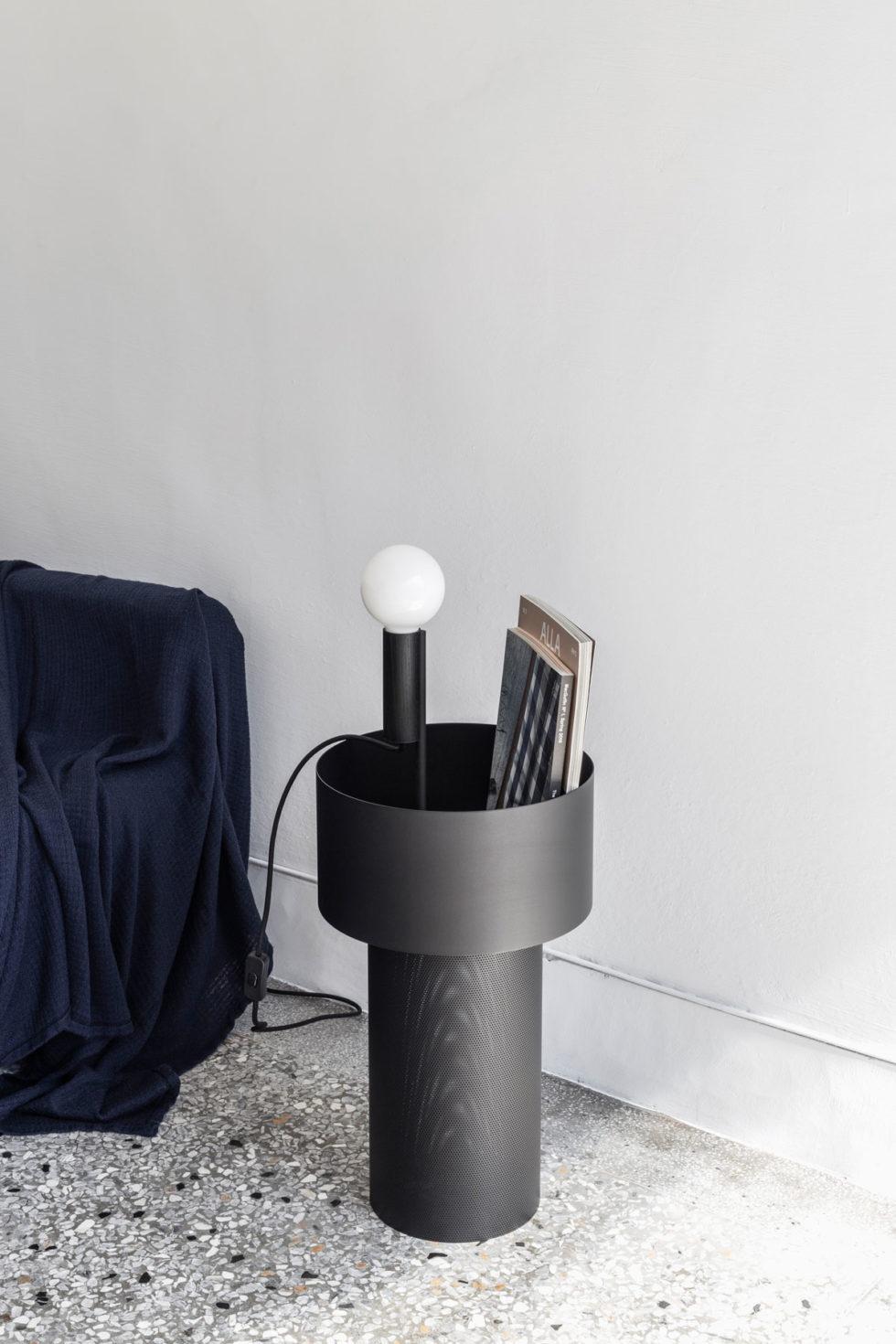 Pedestal-Box-Esaila-3088