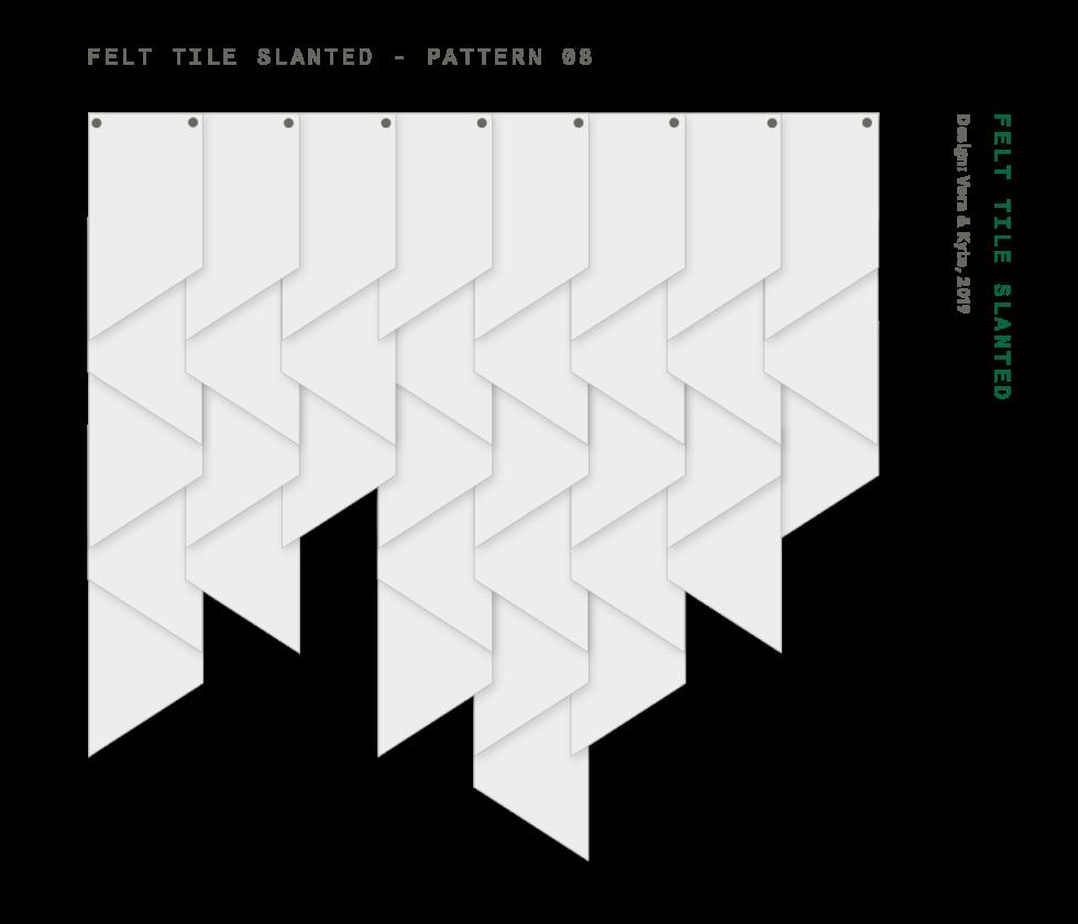 Felt+Tile+Slanted+patterns8-2