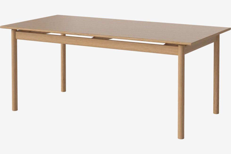 loyal_table_oak_180