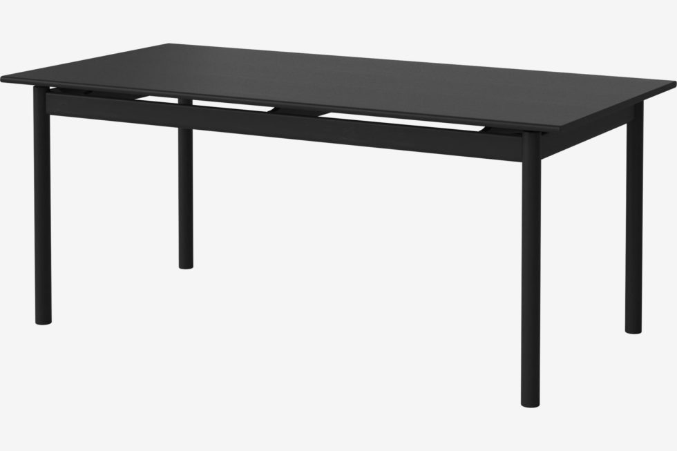 loyal_table_oak_b_180