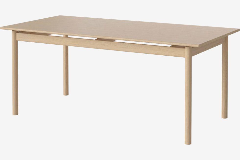 loyal_table_oak_w_180